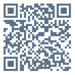 Download The AFJ Mobile App: