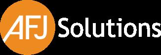 AFJ Solutions
