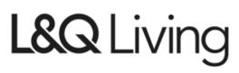 L&Q Living