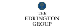 The Erdington Group