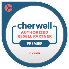 Authorized Resell Partner
