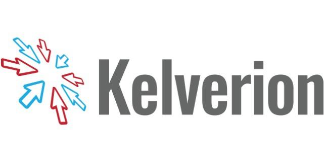 Kelverion